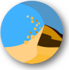 duniter-logo_100px1