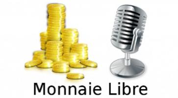 Podcast Monnaie Libre #87 :  RML11 de Douarnenez avec Olib et Mathilde