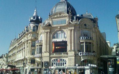 Logiciels et Monnaie libre à Montpellier