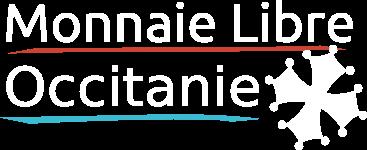 Monnaie Libre Occitanie