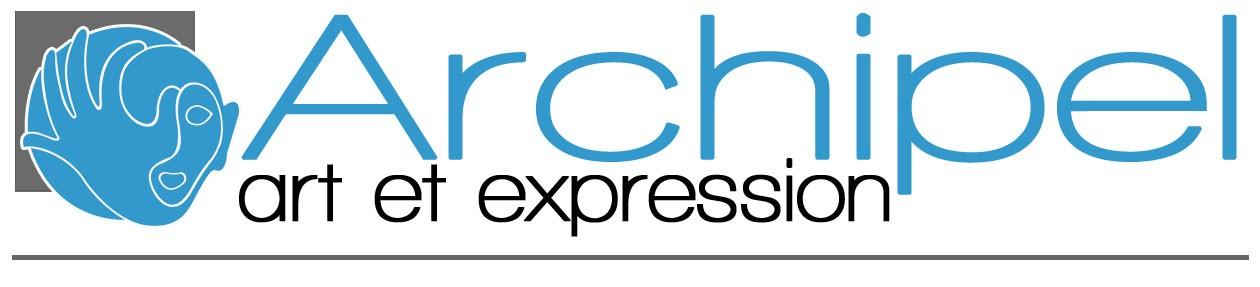 logo de l'Archipel